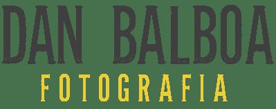 Dan Balboa Fotografia