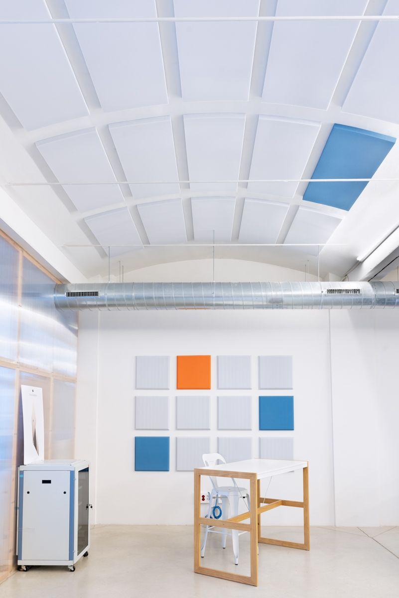 fotografo-producto-arquitectonico-5