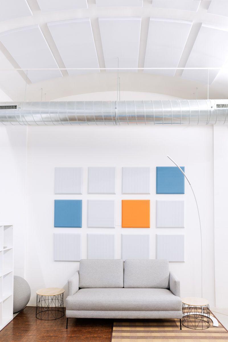 fotografo-producto-arquitectonico-8
