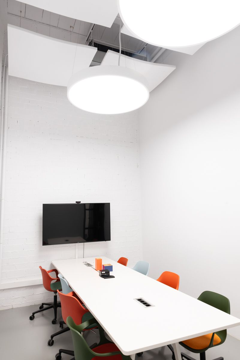 fotografo-producto-arquitectura-3