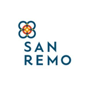SAN-REMO.jpg