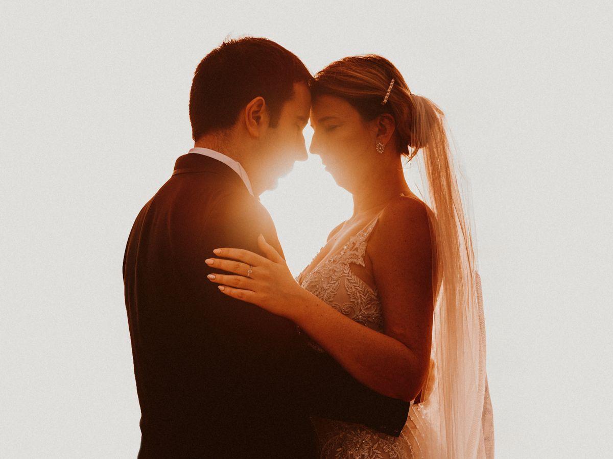 sesion-fotos-boda-3.jpg