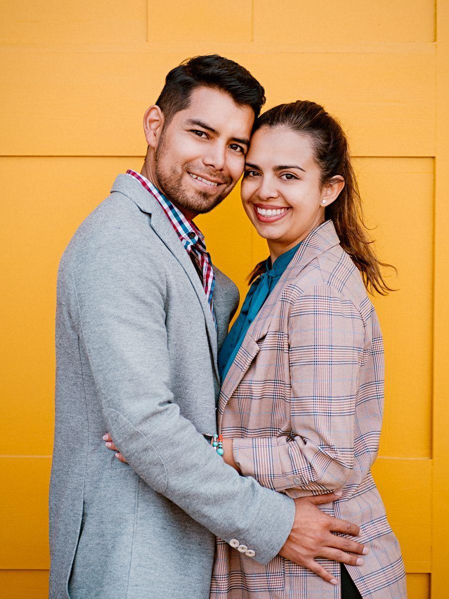 sesion-fotos-pareja-1.jpg