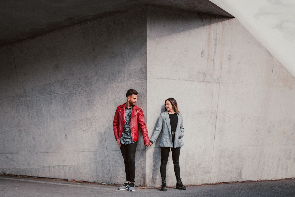 sesion-fotos-parejas-1.jpg