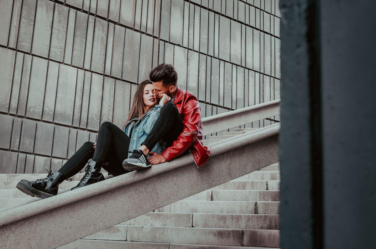 sesion-fotos-parejas-3.jpg