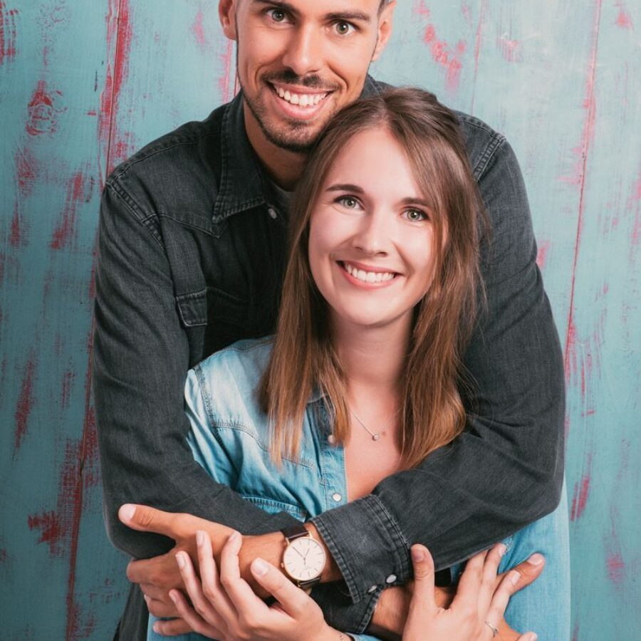 fotografia-parejas-barcelona-18.jpg