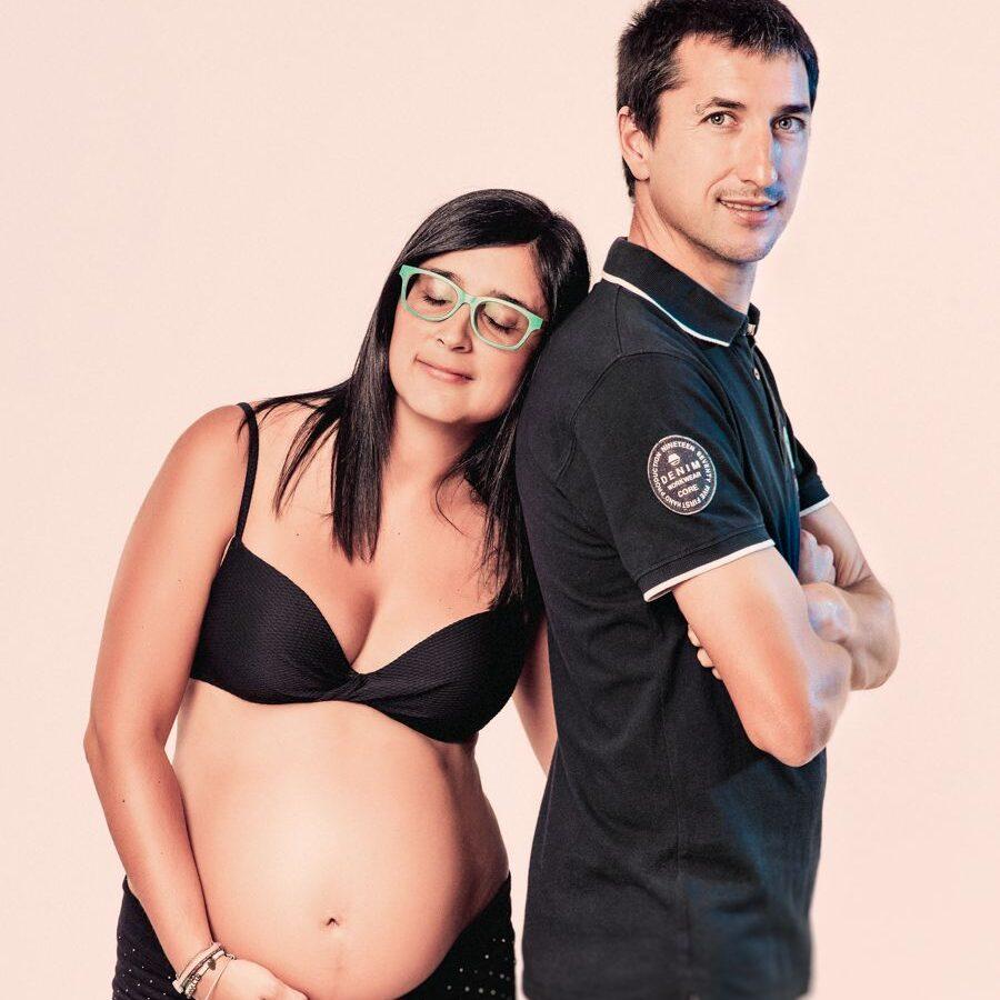 fotografo-embarazo-10.jpg