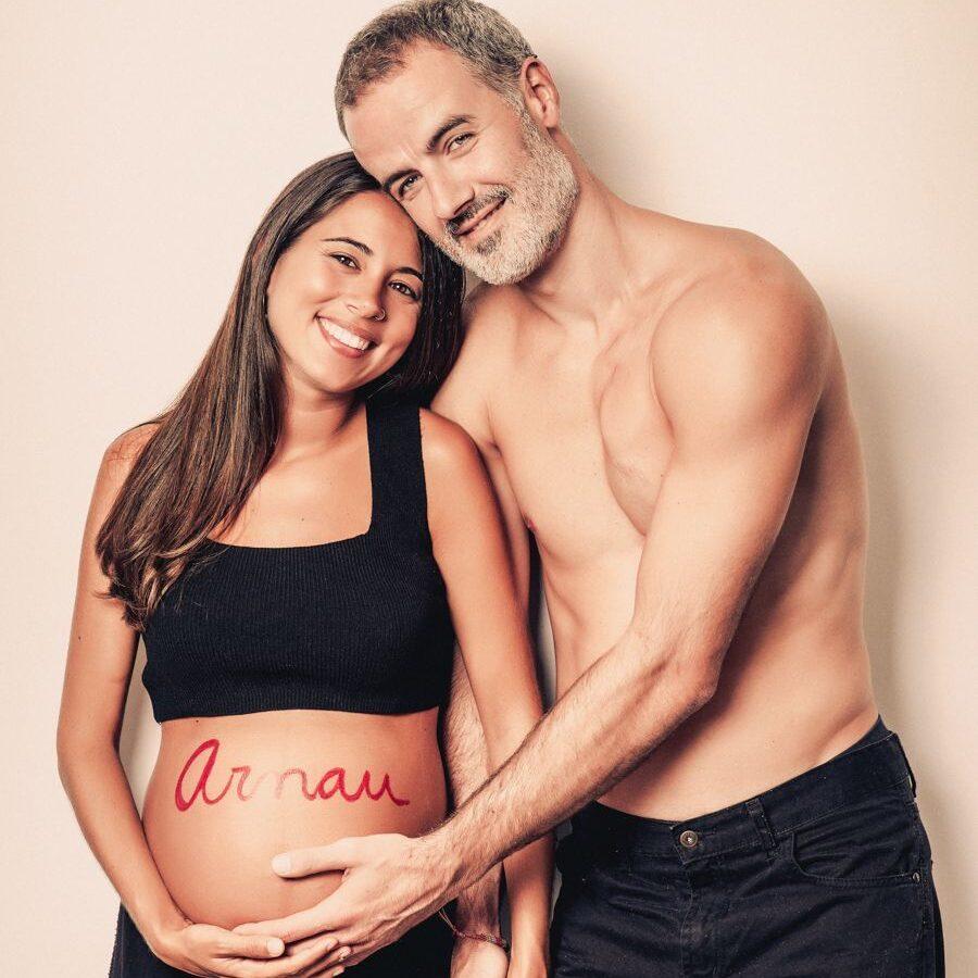 fotografo-embarazo-11.jpg