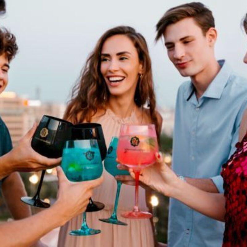 fotografo-eventos-barcelona