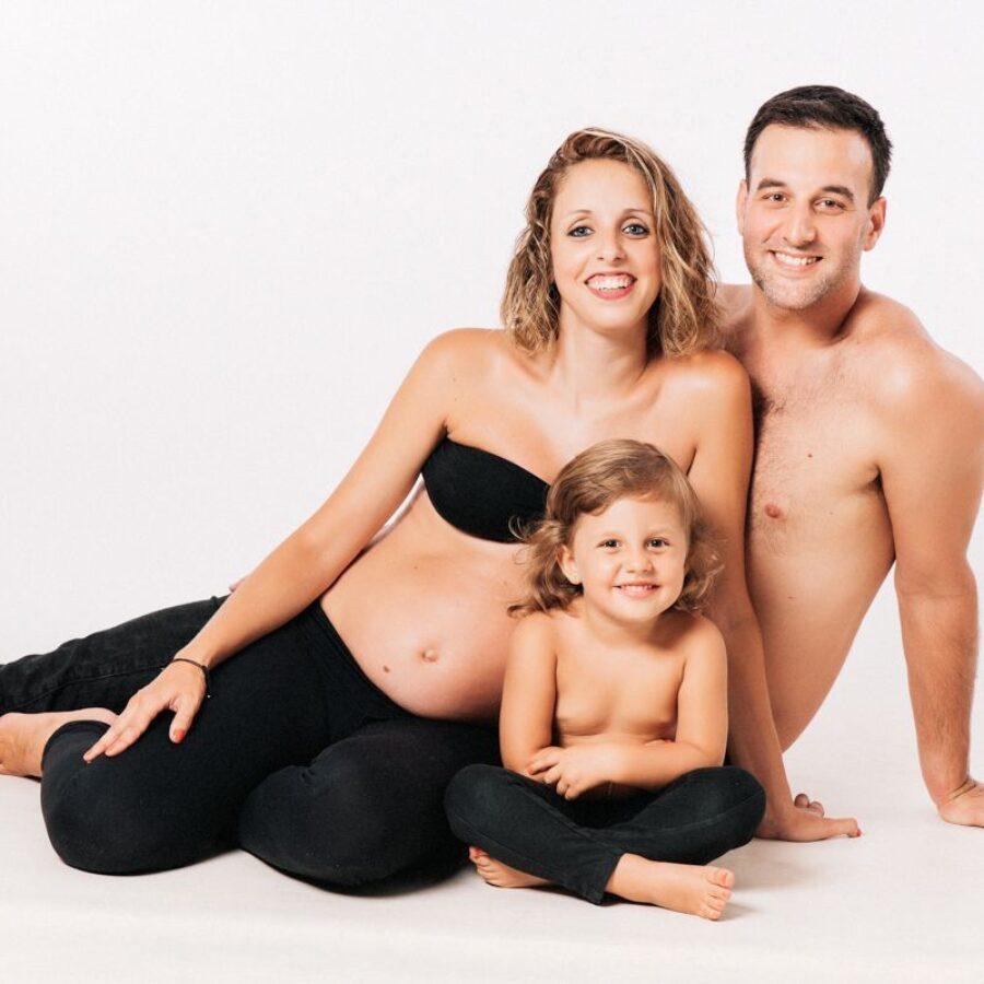 fotografo-familias-barcelona-32.jpg