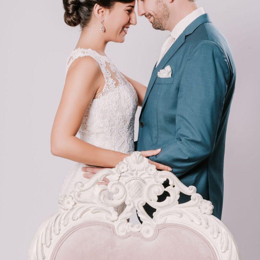 fotografo-parejas-11.jpg